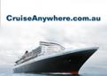 logo-cruiseanywhere-210x150