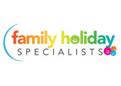 logo-family-210x150
