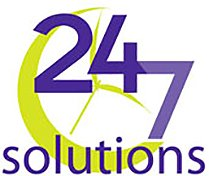 24×7 Solutions